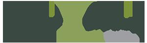 Nathalie M Creative Logo